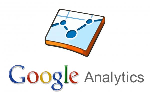 Did You Hear? Google Analytics Just Got Even Better!