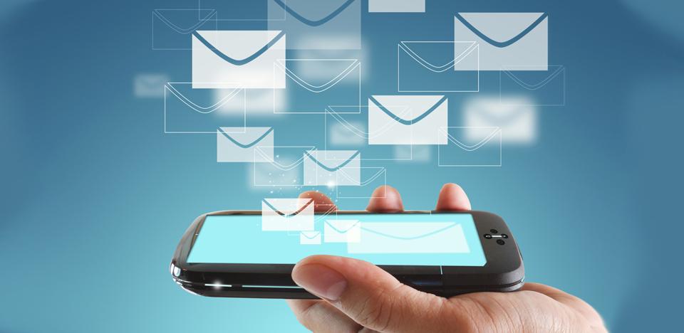4 Email Marketing Essentials