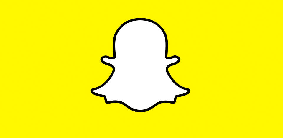 Boost Your Event With Snapchat Geofilters