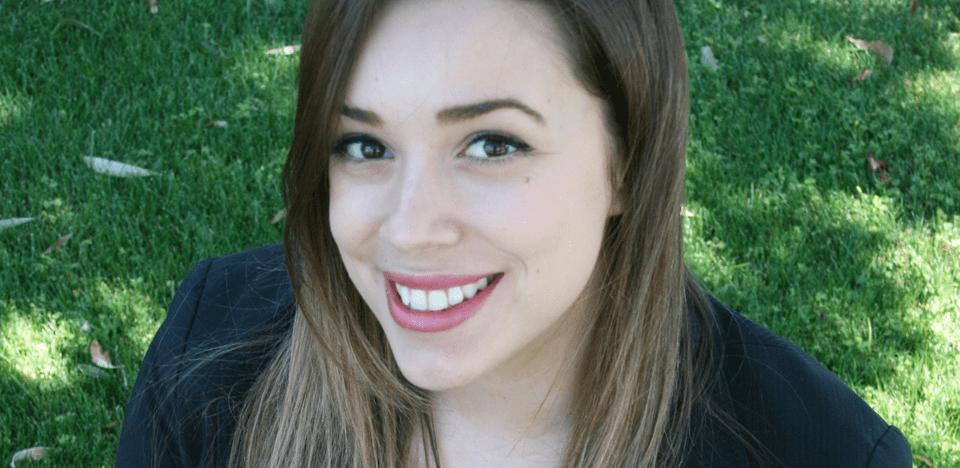 Stefanie Bressan