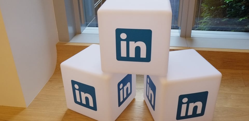 Everything You Need to Know – and More! – About LinkedIn