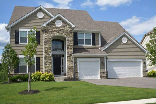 Mj2 marketing digital marketing agency dublin ohio for Trinity home builders