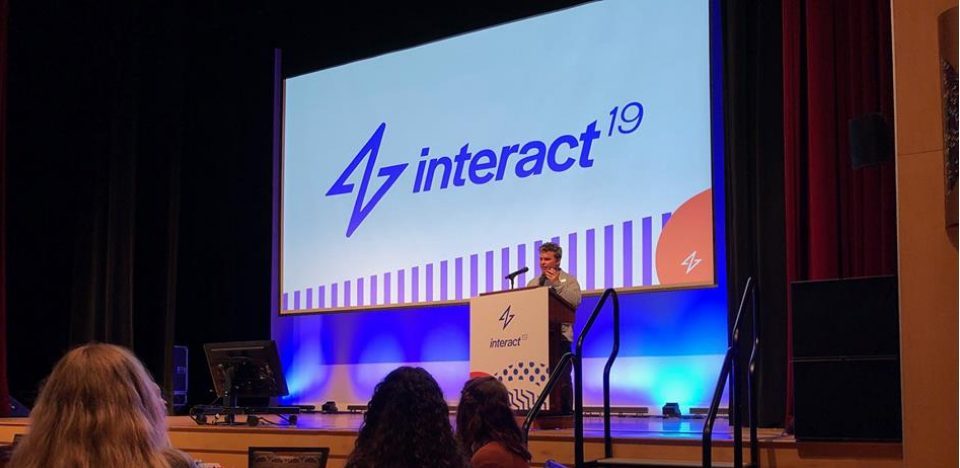 Interact19