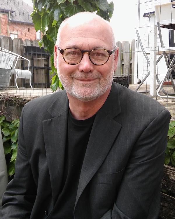 Doug McFann