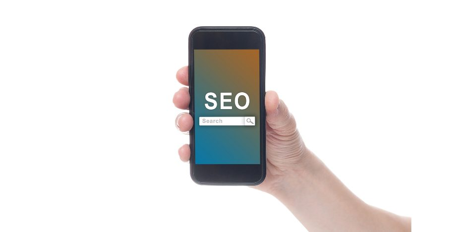 SEO and Why Your Business Needs It