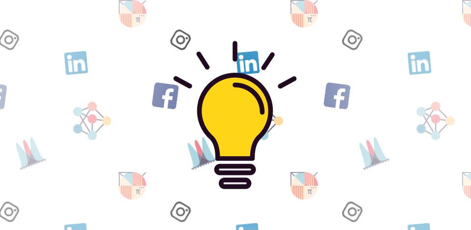 Social Media Demographics in 2019