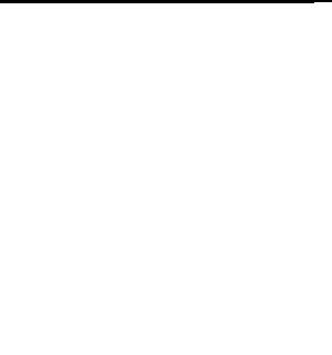 Ohio Real Title logo.