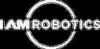 IAM Robotics logo.