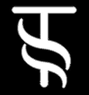 Timeless Skin Solutions logo.